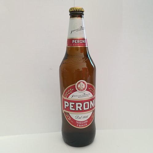 Birra Peroni 66 Cl