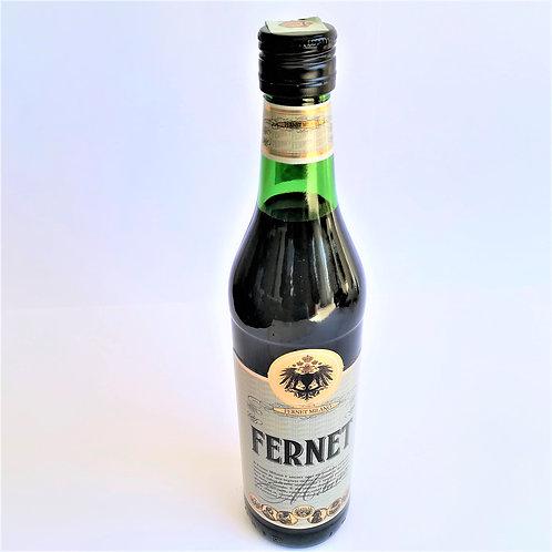 Fernet 70 Cl