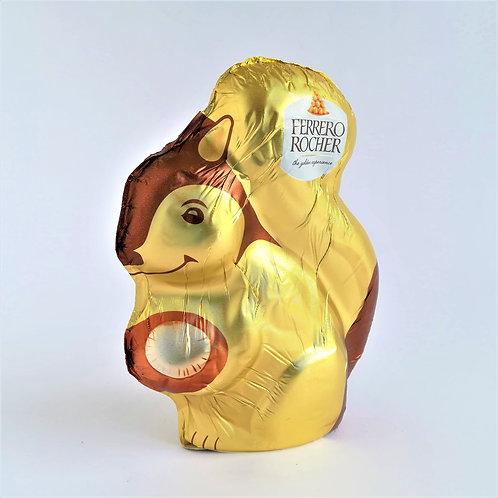 Ferrero Rocher Scoiattolo 90 Gr