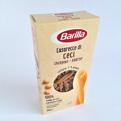 Barilla Pasta Casarec. Di Ceci 250 Gr
