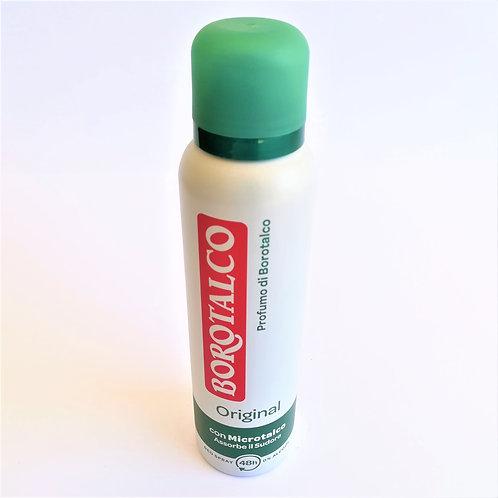 Borot. Deo. Spray Original Ml. 150