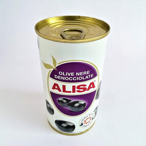 Alisa Olive Nere Snocc. Gr. 350
