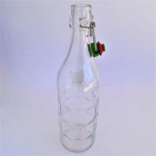 Borm.Bottiglia Moresca 1Lt