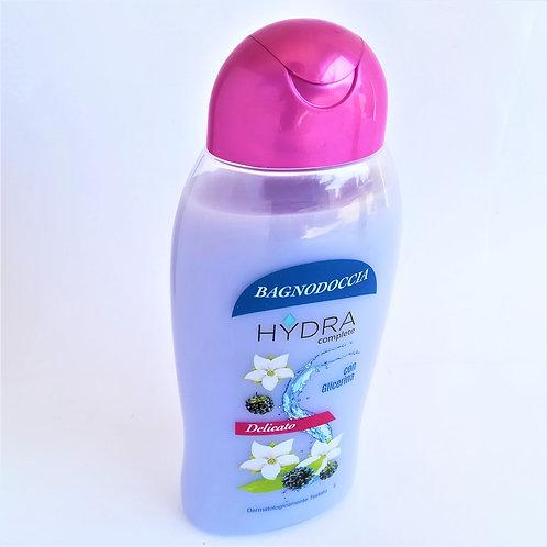 Hydra Bagnodoccia Ace Musc. Bi. 500 Ml
