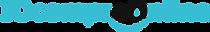 20200319_Logo.png