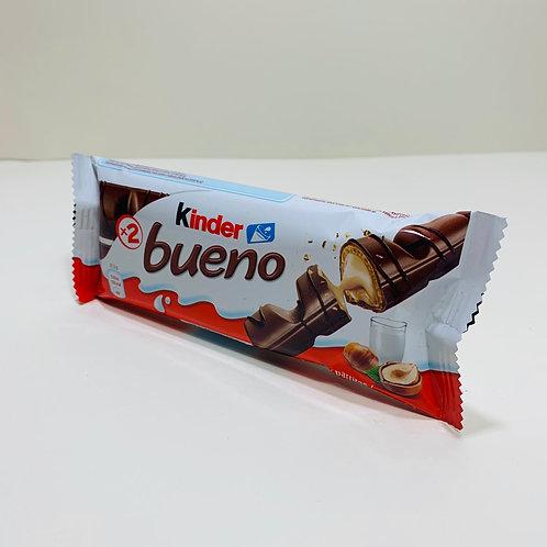 Ferrero Kinder Bueno Bipack