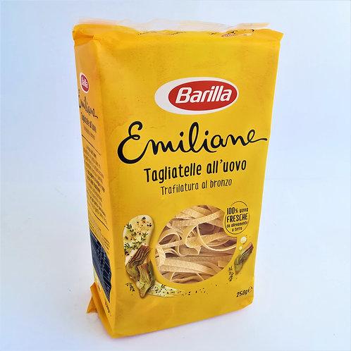 Barilla Pasta Emil.Tagliat.174 G250