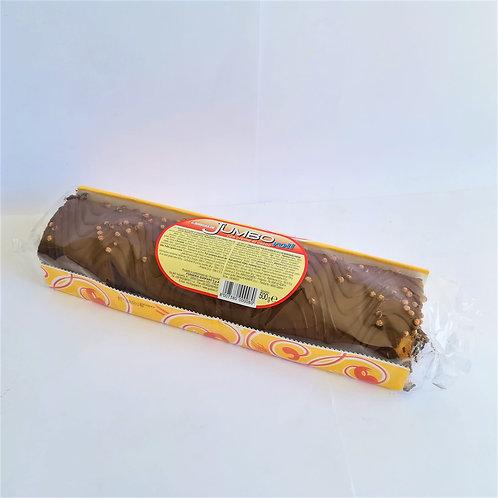 Gusparo Jumbo Roll Cacao 500 Gr