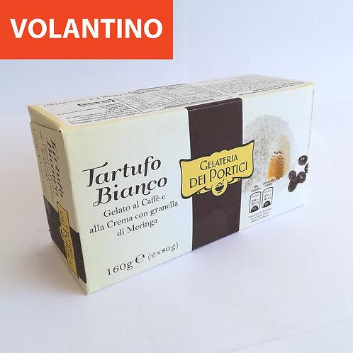 Gel. D Portici Tartufo Bianco 2X80 Gr