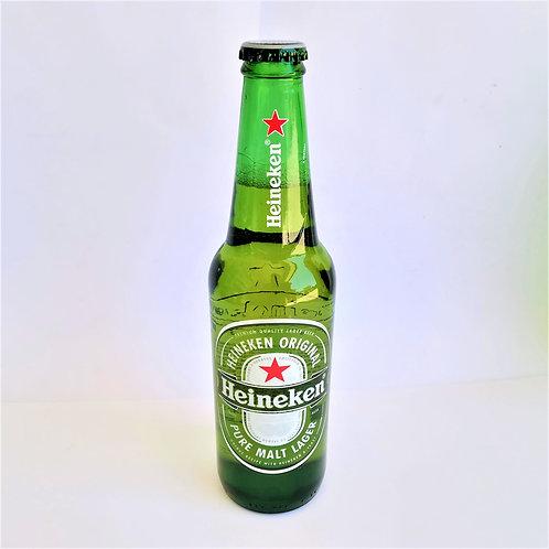 Birra Heineken Bott.40 Cl