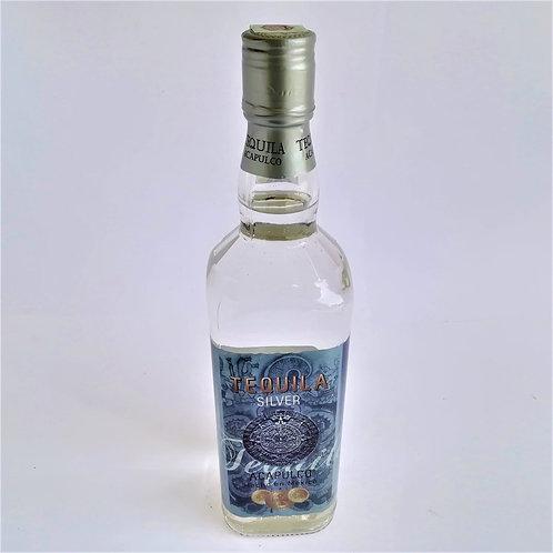Polini Tequila Acapulco 70 Cl