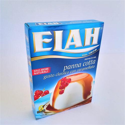 Elah D.Panna Cotta Clas. 90 Gr