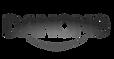 Danone_dairy_2017_logo_edited.png