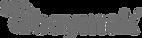Baymak_Logo_5000_edited.png