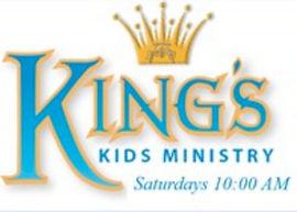 kings%2520kids_edited_edited.jpg