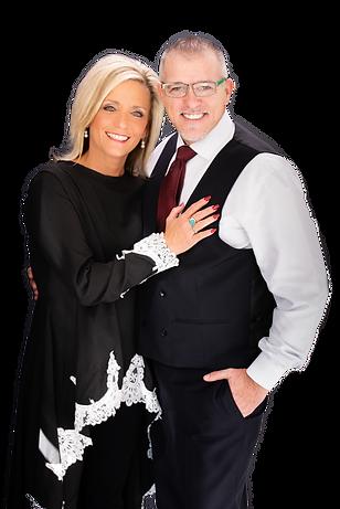 Pastor & Robin formal 3 cropped.png