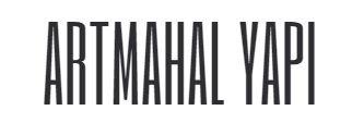 artmahal logo.jpg