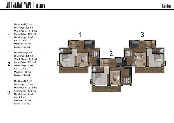 Giriş Katı 2.jpg