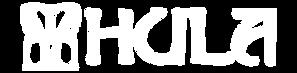 Hula Logo for Header White.png
