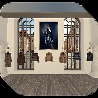 Virtual Reality Showroom.png