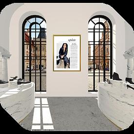 Virtual Showrooms.png