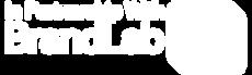 BrandLab360_Primary-Logo_White.png