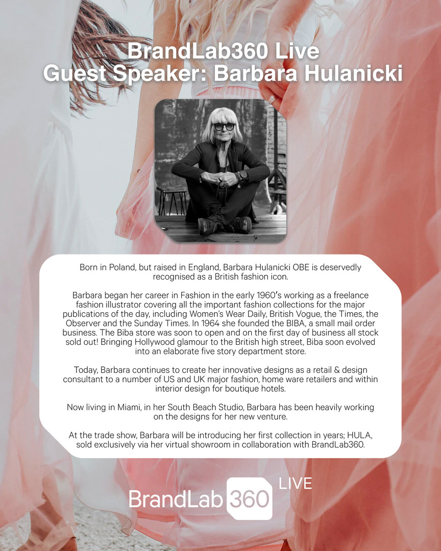 Barbara Hulanicki.jpg