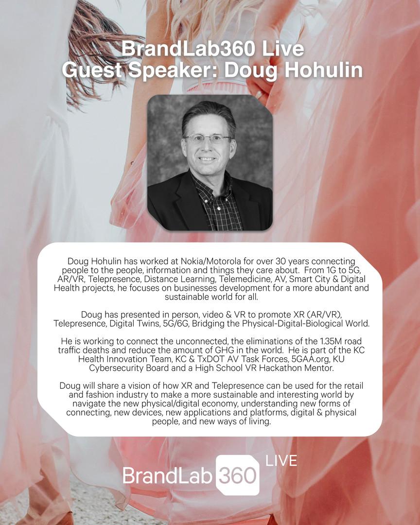 Doug Hohulin.jpg