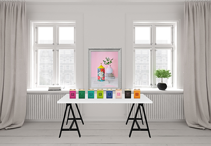 Tea Coffee Virtual Showroom.png