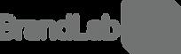 BrandLab360_Primary-Logo_Black.png