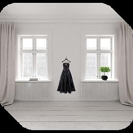 Virtual Showroom.png