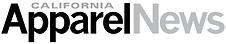 california-apparel-news-vector-logo.png