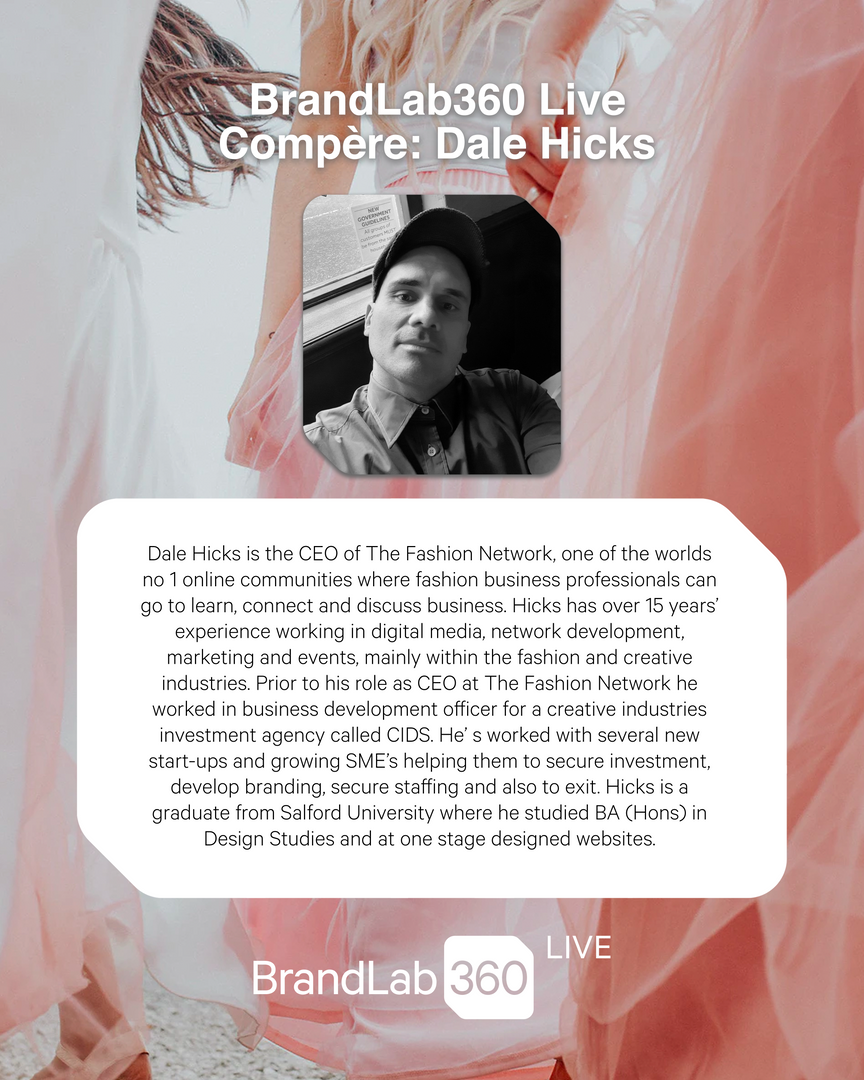 Dale Hicks.png