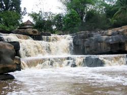 Phu Hin Rong Kal National Park