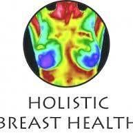 Initial Breast Screening