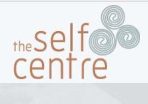 Self Centre.JPG