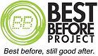 BBP logo 2.jpg