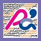 Logo-Parentucelli-1.png