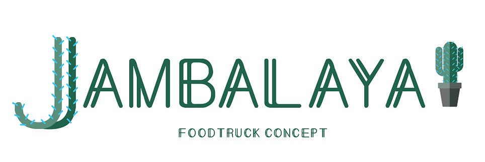 Jambalaya logo.jpg