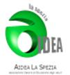 Logo AIDEA.png