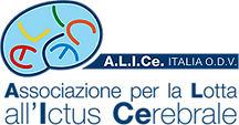 logo-Alice.png