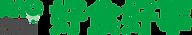 partner-logo-1.png