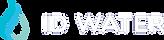 id_logo_w.png