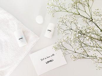 Deodorants-van-Loveli.jpg