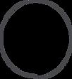 dd-circle.png