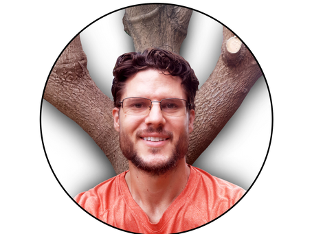 What Is Moringa Good For? Top Benefits and Uses From America's #1 Moringa Farmer