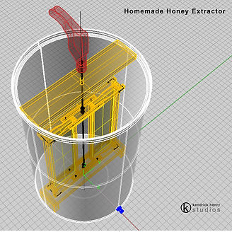 homemade-honey-extractor-axonometric.jpg