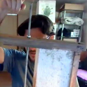 Extractor-video-pic-1.jpg