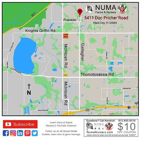 Numa-Map-2020-5411.jpg