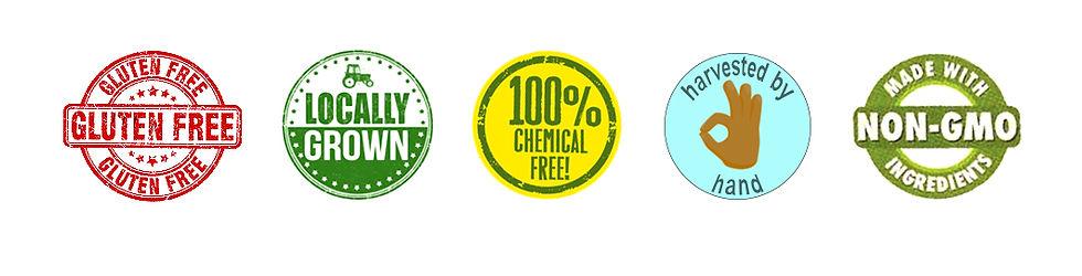 chemical-free-logos.jpg